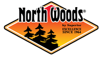NorthwoodsLogoRGB