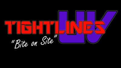 tightlinesUVlogo